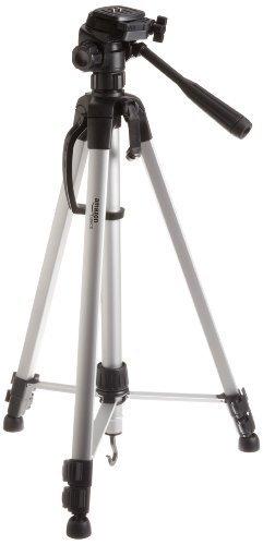 *BEST Tripods 60-Inch Lightweight Video or Still Camera Scopes Tripod & Bag NEW