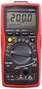 Amprobe Multimeter