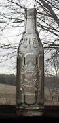 Big Chief Bottle