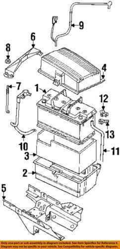 Car Fuse Box Cover in addition 2001 Nissan Pathfinder Service Manual moreover Headl s Jaguar Fuse Box Basic Guide Wiring Diagram in addition IM4r 12787 furthermore 1995 Jaguar Xj6 Fuse Box Location. on jaguar xjs battery location