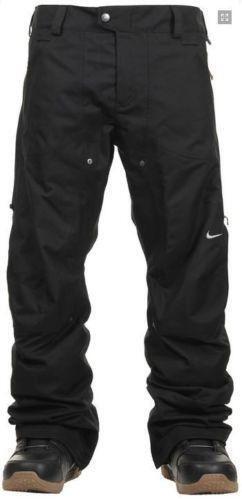 Nike Jacket Mens