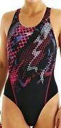 Speedo Swimming Costume