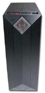 OMEN by HP Obelisk Desktop PC - 875-0039 (Tower Only)