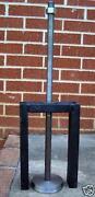 Cylinder Puller