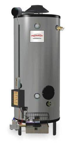 100 Gallon Water Heater Ebay