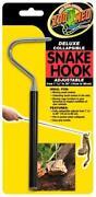 Snake Hook