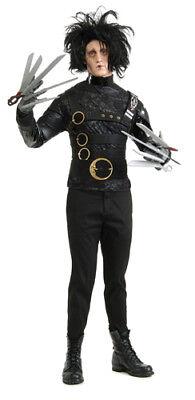 Edward Scissorhands Adult Standard Size Costume 44