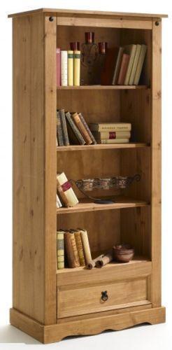 regal pinie ebay. Black Bedroom Furniture Sets. Home Design Ideas