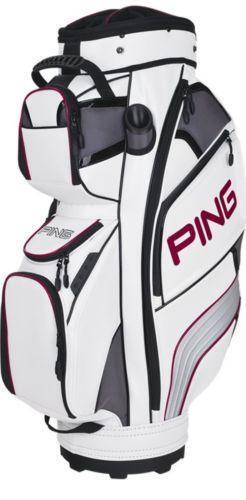 3233ba8ff2 Ping Cart Bag