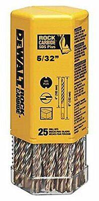 "Tie W//Drill 100 Concrete Screws Tapcon White 1//4/"" x 6/"" P//Flat Simpson Strong"
