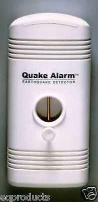 Get Primeval Sign of Menacing Earthquake! Buy Actual Aptitude Discomfort! Direct Steamer!