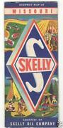 Skelly Oil