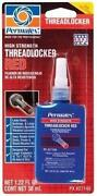Permatex Threadlocker