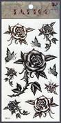 Tattoo Stickers