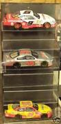 1/24 Display Case