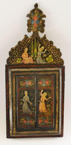 Persian Mirror Ebay