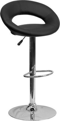 Swivel Counter Stools eBay : 3 from www.ebay.com size 247 x 500 jpeg 9kB