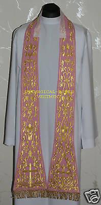 liturgical-robes.vestment auf eBay