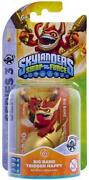 Skylanders Trigger Happy