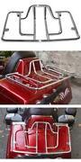 Honda Goldwing GL1500 Trunk