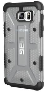 UAG phone case for Samsung Galaxy Note 5 (new)