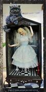Tonner Alice in Wonderland