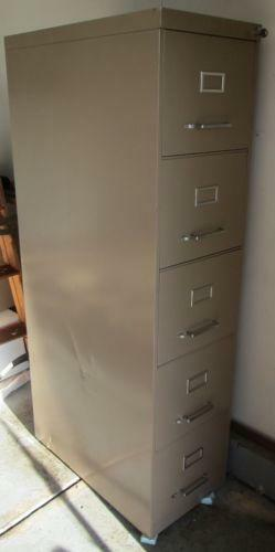Steel Drawer Cabinet | EBay