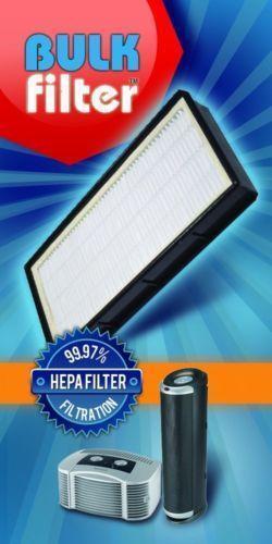 holmes air filter |