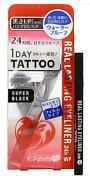 1 Day Tattoo Eyeliner