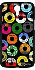 Vinyl Cases, Covers and Skins for Samsung Galaxy S