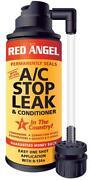 AC Stop Leak