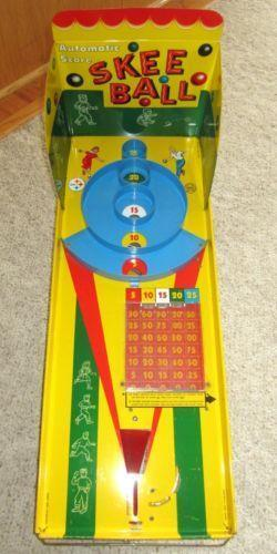 Old Toys From The 1960 : Vintage toys s ebay