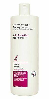 ABBA Proquinoa Complex Shampoo or Conditioner, 33.8 Fl Oz