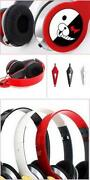 Anime Headphones
