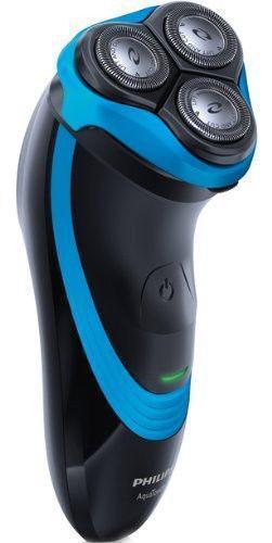 Philips AT750: Men's Shavers | eBay