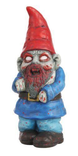 adult gnome novelties jpg 1152x768