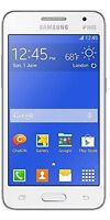 Samsung Galaxy Core LTE Unlocked ****DR CELL****