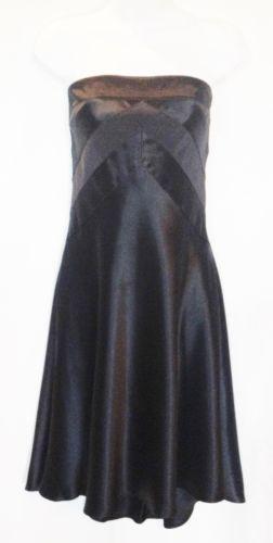 cc28e60184f Tuxedo Dress | eBay