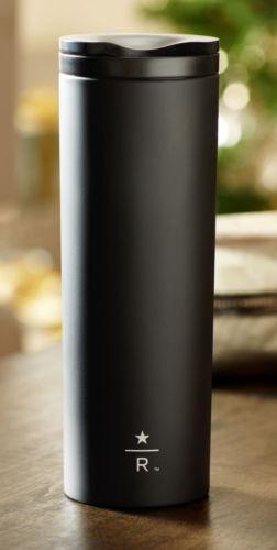 Starbucks Black Tumbler Ebay