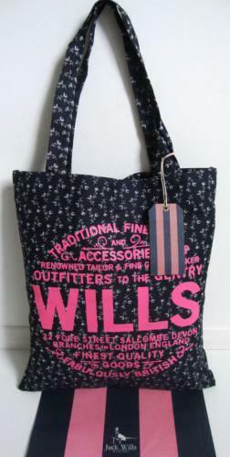 e87b90b019 buy popular bfa5b 5ac54 jack wills gym bag gift sets a perfect -  academiadeviajes.com