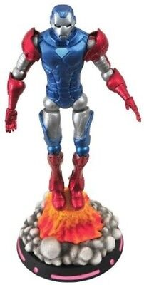 Marvel Select What If Captain America AF
