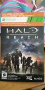 Halo Reach Download