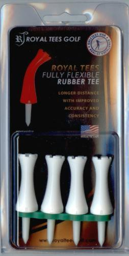 Rubber Golf Tees Ebay