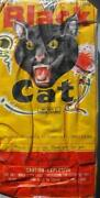 Black Cat Fire Crackers