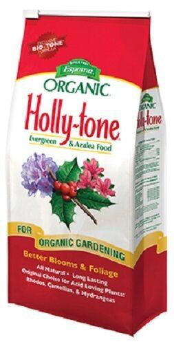 Espoma HT36 36 Lb Holly Tone