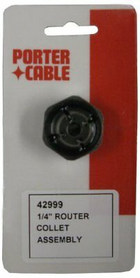 Porter-cable 42999 14-inch Self Releasing Collet