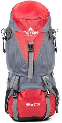 e6bedf8aae Ultralight Backpack