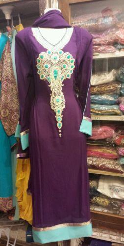 Pakistani Clothes Ebay