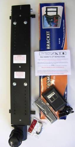Tv Lift Motorized Tv Lift Mechanisms Ebay