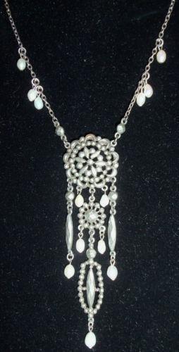 ben amun jewelry | eBay